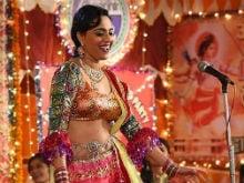 <i>Anaarkali Of Arra Teaser</i>: Sonam Kapoor Says Swara Bhaskar Is 'Magnificent'