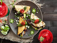 How to Make the Best Tacos at Home
