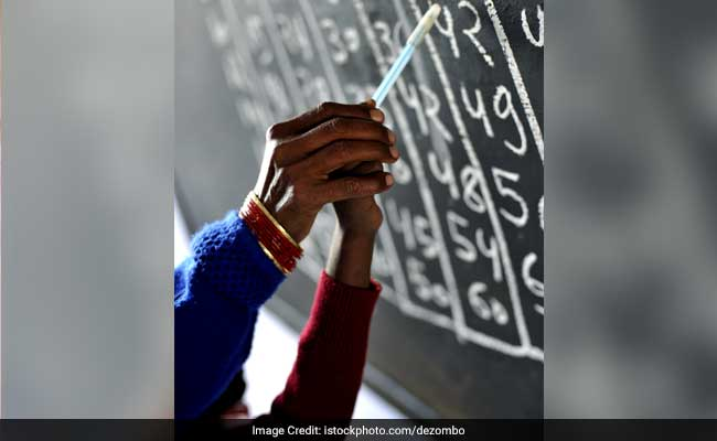 School 'Fines' Student For Speaking In Tamil