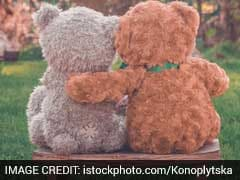 Happy Valentine's Day 2017: On Teddy Day, 3 Facts About The Iconic Stuffed Bear