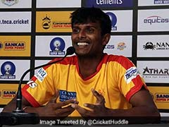At 3 Crore, Thangarasu Natarajan, Son Of Daily Wager Was a Top Buy at IPL Auction