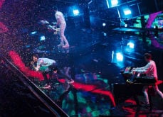 BRIT Awards 2017: The Chainsmokers, Coldplay Unveil New Single