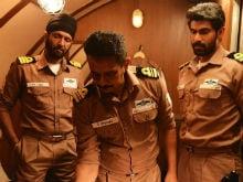 <i>The Ghazi Attack</i> Box Office Collection Day 1: Rana Daggubati's Film Collects Rs 4 Crore