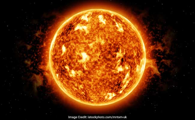 New Star Identical To Sun May Help Decode Its Effect On Earth's Climate