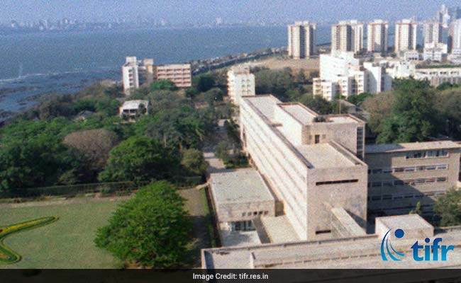Government Run Tata Institute To Pay Half Salary To Staff In February