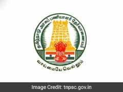 Tamil Nadu Civil Services (Group 1) Exam Registration Ends Today