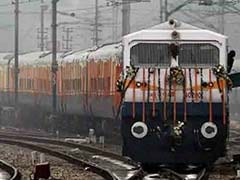Soon, Travel 'Economy AC' In Trains. Here's What Will Be Different