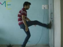 Rajkummar Rao's <I>Trapped</i> Trailer Will Give You Goosebumps