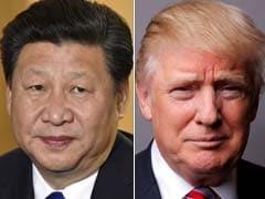क्या US-चीन के बीच शुरू हो गया है नया 'कोल्ड वॉर'? चीनी विदेश मंत्री ने लगाए गंभीर आरोप