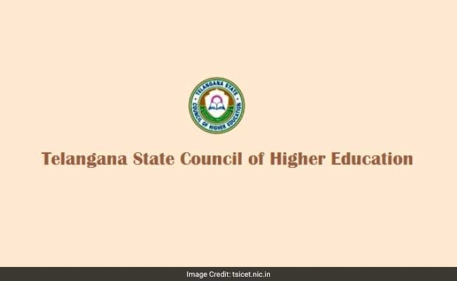 TS EAMCET 2017: Result To Be Declared Tomorrow, Check At Eamcet.tsche.ac.in
