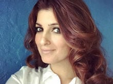 Akshay Kumar Vs MSG: Please Help Twinkle Khanna Choose Which Favourite To Cheer For