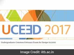 UCEED 2017: IIT Bombay Will Declare Result Today; Know How To Check