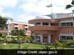 UKPSC APO (Pre) Exam 2016: Results, Cut Off, Interview Marks Declared; Check Now