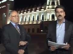 यूपी का महाभारत : उत्तर प्रदेश में किसकी बनेगी सरकार? NDTV इंडिया की खास पेशकश