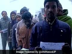 UP Civic Polls Live: Voting For Second Phase Begins In 25 Districts