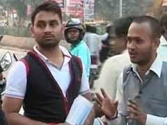 Lok Sabha Election 2019: 1.5 करोड़ मतदाता पहली बार डालेंगे वोट, कुल 90 करोड़ लोग करेंगे मतदान