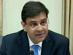 RBI Keeps Key Lending Rate Unchanged At 6%, Cautions On Inflation