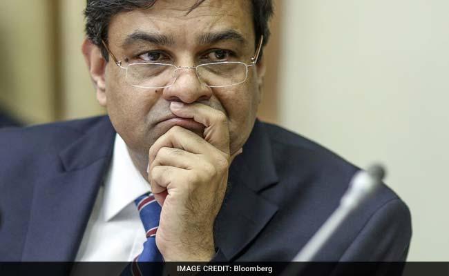 भारतीय रिजर्व बैंक की स्वायत्तता में दखल क्यों?