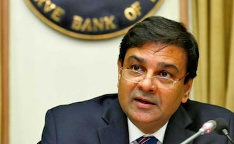 Centre, RBI Closer To Resolving Differences Ahead Of Board Meet: Report