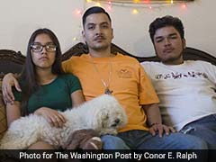 An Arizona Family Struggles With A Mother's Deportation
