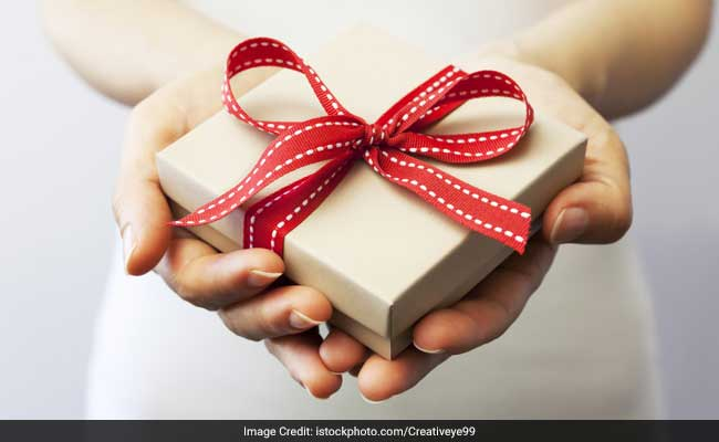 Happy Valentine S Day 2017 Gifts Ideas For Him