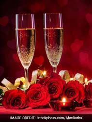 Valentine S Day 2017 Meaning And Importance Of The Lovers Day