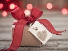 Happy Valentine's Day 2017: अब वेलेटाइन डे पर कपल्स को लाल गुलाब नहीं, कुछ और है पसंद