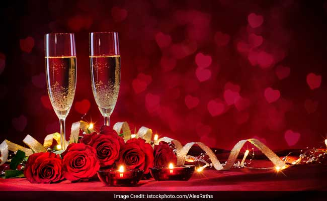 13 Valentine's Day Deals And Offers Across Delhi NCR
