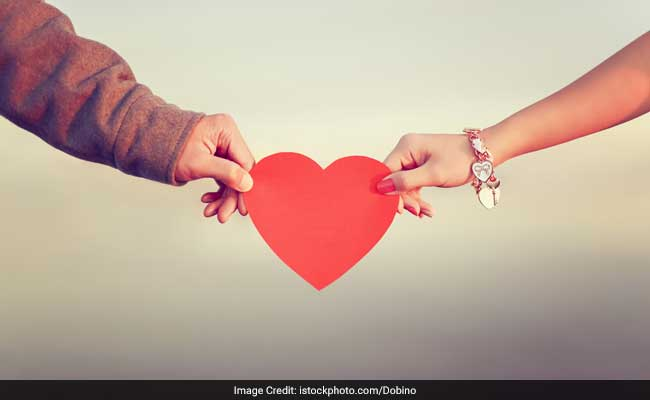 valentine's day 2017: meaning and importance of the lovers day, Ideas