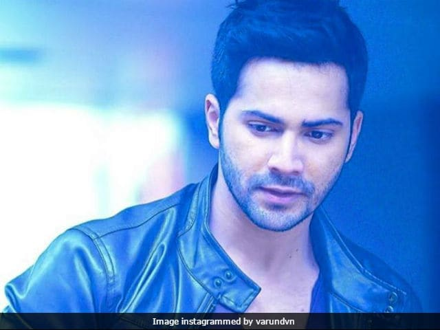 Varun Dhawan Reacts To Govinda's Comments About Father David Dhawan: