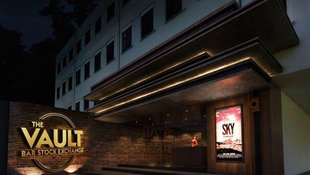 10 Best Pubs in Chennai