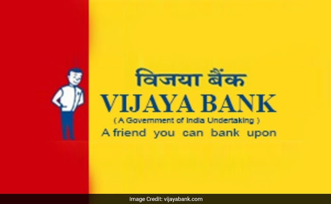 vijaya-bank_650x400_41488000233 Vijaya Bank Application Form on hdfc bank, karnataka bank, uco bank, andhra bank, corporation bank, canara bank, icici bank, dena bank, idbi bank, syndicate bank, punjab national bank,