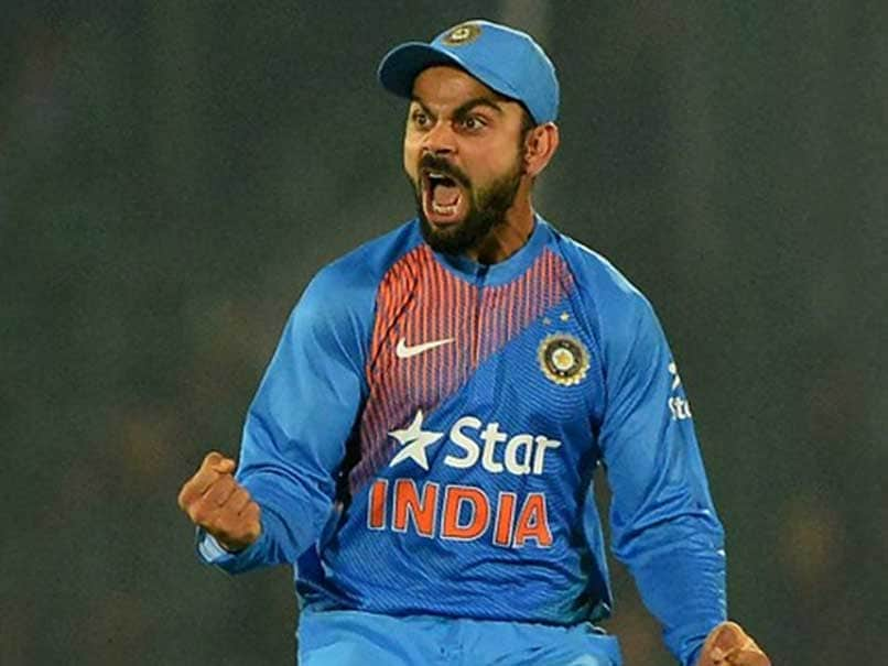 Brian Lara Endorses Virat Kohli's Captaincy, Terms it 'Very Effective'