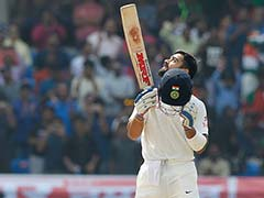 Highlights, India vs Bangladesh, Day 2, Hyderabad Test: Bangladesh Finish Day 2 At 41/1, Trail India By 646 Runs