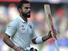 India vs Bangladesh: Virat Kohli Will Re-Write All Records, Says Sunil Gavaskar