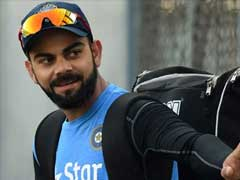 Virat Kohli Video To Promote Uttarakhand Tourism Paid From Disaster Funds