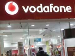 Vodafone's Latest Offer Gives 1GB Data Per Day Over 2 Months Under Rs 500