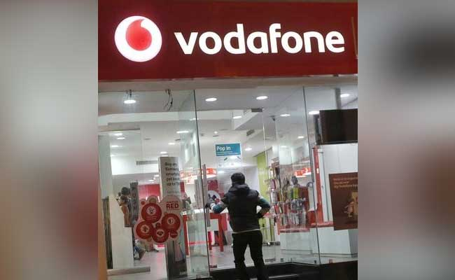 Vodafone New RED Postpaid Plans Start From Rs 499. Details Here
