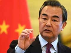 Chinese Foreign Minister Wang Yi Likely To Reschedule India Visit: Report