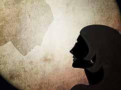 லாக்டவுன் காலங்களில் பெண்கள் மீதான வன்முறைகள்!- தீர்வு என்ன? #LetsTalkSeries