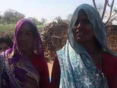 ग्राउंड रिपोर्ट: झांसी में महिला वोटरों को बूथ तक लाने के लिए खास तैयारियां