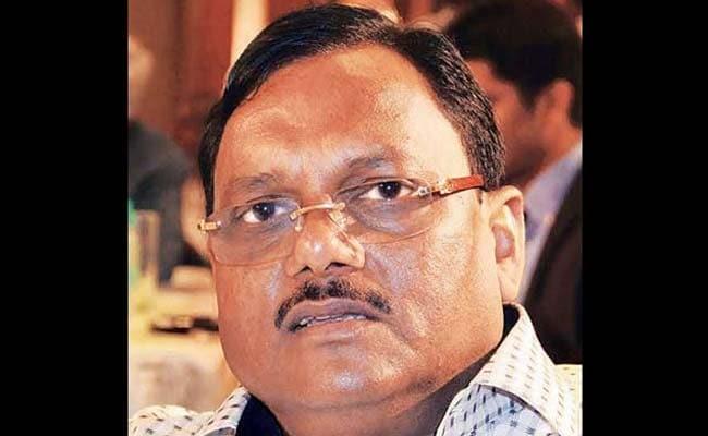 ईडी ने नोएडा के पूर्व चीफ इंजीनियर यादव सिंह की 25 करोड़ रुपये की संपत्ति कुर्क की, चार्जशीट दायर