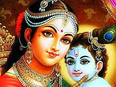 Yashoda Jayanti 2021: यशोदा जयंती पर इस विधि से करें पूजा, जानिए शुभ मुहूर्त और महत्व