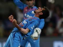 Yuzvendra Chahal Reveals Secret Behind Dream Spell Vs England In 3rd T20I