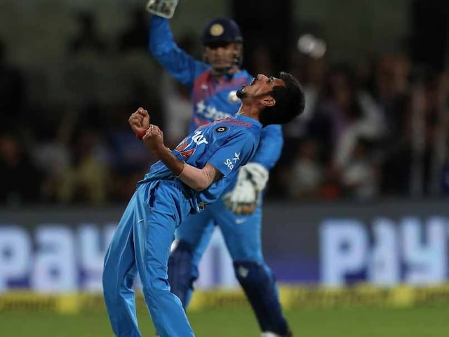 India vs England, 3rd T20I Highlights, Bengaluru: Chahal Puts Visitors To The Sword As Hosts Clinch Series 2-1