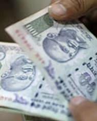 क्या चलन से बाहर होने वाले हैं 100 रुपए के पुराने नोट? RBI ने कही यह बात