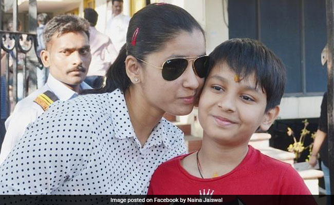 Hyderabad Boy Agastya Jaiswal, 11, Writes Class 12 Exam, But Not The First Genius In Family
