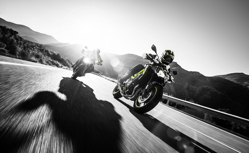 Kawasaki To Introduce New Motorcycles In India This Month