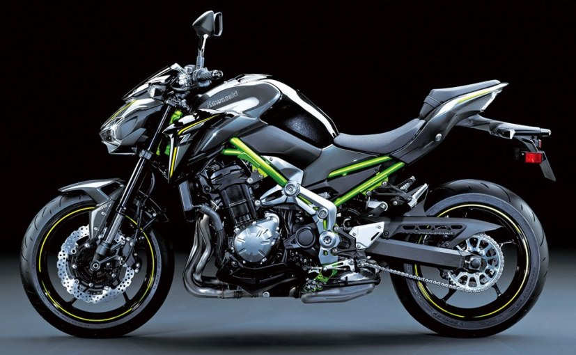 Top 5 Upcoming Premium Bikes Under Rs 10 Lakh In 2017 Ndtv