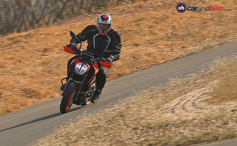 2017 ktm 390 duke review first ride